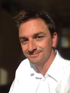 Hautarzt Salzburg Dr. Michael Sigmund