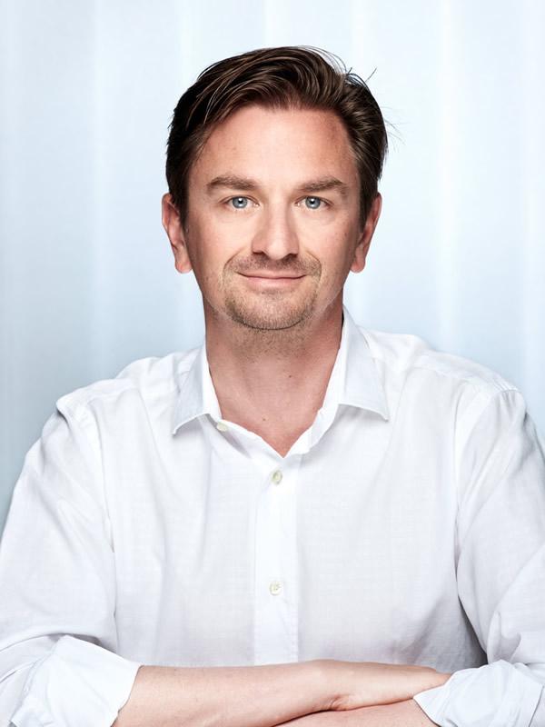 Dr. Michael Sigmund Hautarzt Salzburg