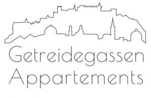 Appartements in der Salzburger Getreidegasse - Appartements mieten in Salzburg