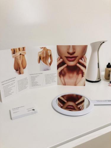 hautarzt-kosmetik