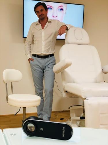 dr-michael-sigmund
