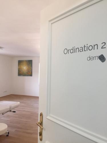 Hautarzt-Praxis-Salzburg